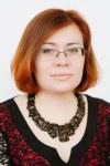 Anastasiya Pavlovskaya, Associate Professor, Candidate of Philosophical Sciences,  member of the Union of Designers of Russia, member of the EuroAsian Doll Union
