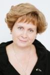 Marina Khudzhina, Candidate of Pedagogical Sciences, Associate Professor, Honorary Worker of Russian Higher Education