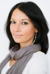 Lala Yakubova, Associate Professor, Candidate of Historical Sciences